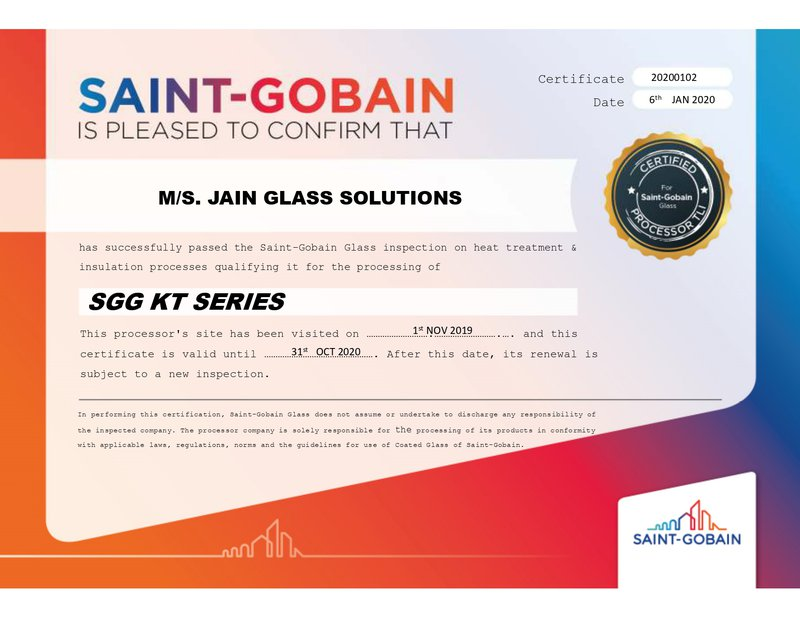 JAIN GLASS SOLUTIONS_page-0001.jpg
