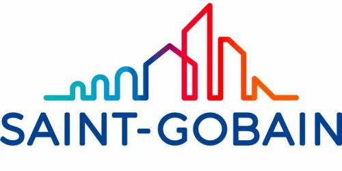 Saint Gobain Glass.jpg